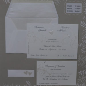 Proposta presenza matrimonio Grosseto