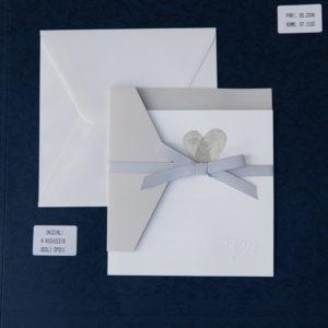 Invito partecipazione matrimonio Grosseto