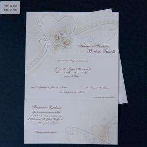 Richiesta partecipazione matrimonio Grosseto