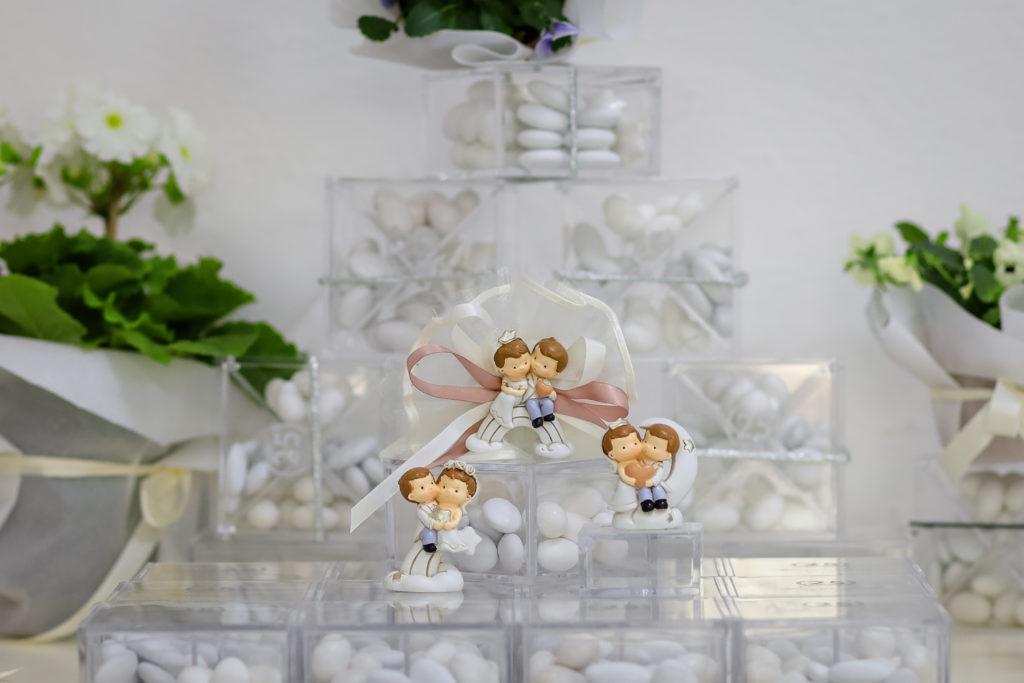 statuine sposi,bomboniere Grosseto