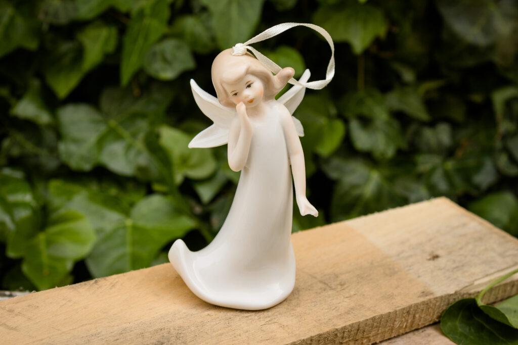 angioletto ceramica